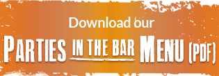 Link to our private parties in the bar menu pdf